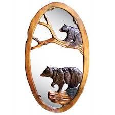 54 best black bear home decor images on pinterest black bear