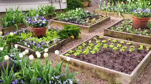 10 fruitful diy backyard ideas u0026 landscaping ideas world top updates