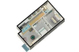 2 Bedroom Floor Plans 2 Bedroom Apartment Floor Plans U0026 Pricing U2013 Aspen Chase Amherst Ma