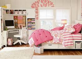 cute bedrooms officialkod com