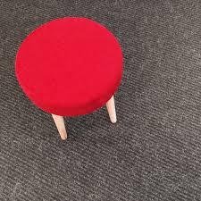 Carpet Trends 2017 2017 Carpet Trends Floor Coverings International Austin