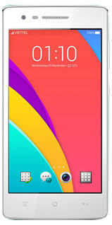themes for oppo mirror 5 android themes for oppo mirror 3 clauncher
