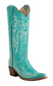 best 25 turquoise boots ideas on pinterest blue cowgirl boots