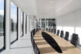 Big Meeting Table Nice Large Oval Boardroom Table Office Furniture Layout Ideas For