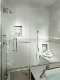 bathroom shower niche ideas bathroom shower niche ideas 25 beautiful shower niches for your