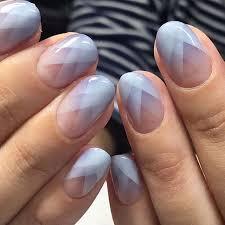 best 25 3d nail art ideas on pinterest acrylic nail art 3d