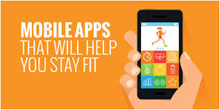 best fitness apps for android best android health and fitness apps to in 2018