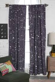 Unisex Nursery Curtains by Best 10 Space Themed Nursery Ideas On Pinterest Outer Space