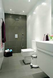 tile ideas for small bathrooms large tiles for small bathroom hupehome