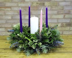 season of advent anglican parish of swansea incl gwandalan