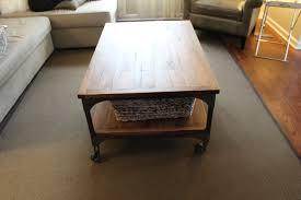 dear coffee table handmaidtales