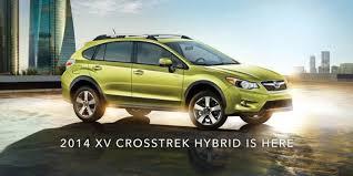 subaru hybrid crosstrek black 2015 subaru xv crosstrek information and photos zombiedrive