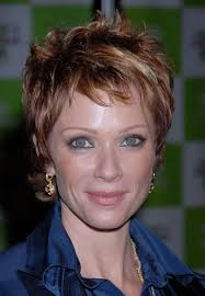pictures on short bob hairstyles for women over 60 cute