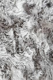 Faux Fur Blanket Queen Best 20 White Faux Fur Throw Ideas On Pinterest Fur Throw