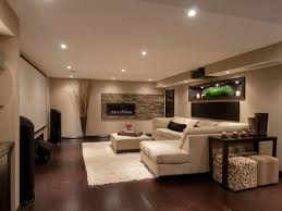 home theater ideas design ideas for home theaters theater