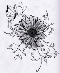 design flower rose drawing design flowers pencil drawing art angel drawing of pencil sketches
