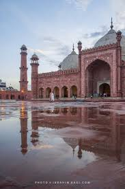 ilm walled garden 18 best heritage of pakistan images on pinterest mosques