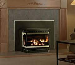 how do i light my gas fireplace how to light lennox gas fireplace gas fireplace pilot light