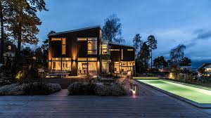 Pictures Of A House The Ultimate Places To Throw A House Party On The Road The