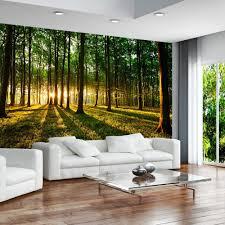3d Wallpaper Home Decor Home Decor U0026 Accessories Wonderful Nature Wallpaper For Walls