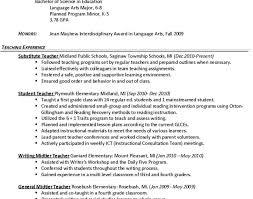 Build Resume For Free Resume Resume Building Resumes Online Free Awesome Resume Builder Free