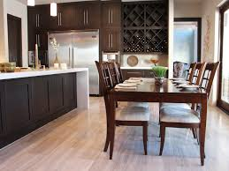 eat in kitchen furniture furniture practical and functional home furnishings ideas 12 of