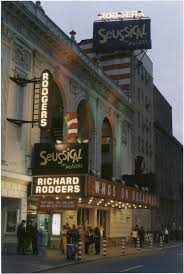 132 best marquee images on broadway theatre musical