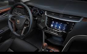 2013 cadillac xts luxury the 2013 cadillac xts luxury has found a home