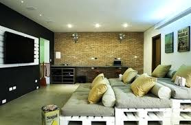 Home Decoration Accessories Ltd Home Decoration Accessories Ltd Unusul Home Decor Accessories