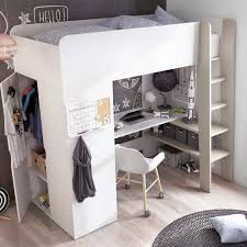 Extra Long Twin Loft Bed Designs by Harriet Bee Colten Extra Long Twin Loft Bed Walmart Com