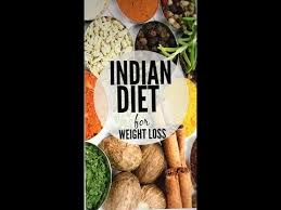 weight loss indian diet plan loose 5kilos in 1 month my