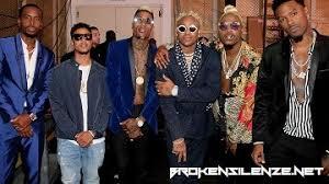 Hit The Floor Bet Season 4 - love u0026 hip hop hollywood season 4 episode 16 u2013 the reunion part 2