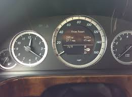 lexus gs 350 gas mileage 2007 i am truly impressed with the gas mileage on my e550 mbworld