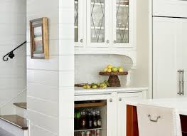 bar ideas for kitchen kitchen cabinet small kitchen kitchen bar honeycuttlee