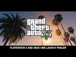 xbox target australia target australia will not sell gta 5 due to depictions of violence