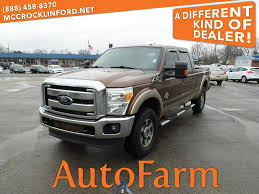 used 2012 ford f 250 super duty lariat for sale cargurus