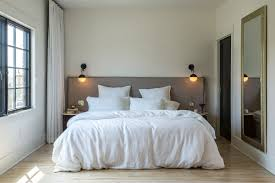 white linen bedding u2013 ruua