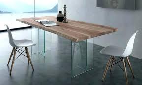 plateau bois pour bureau bureau planche plateau bois bureau bureau planche bois brut pour