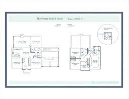 master bedroom floorplans home decoration design charming decoration house charming master