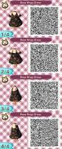 1332 best animal crossing qr designs images on pinterest qr