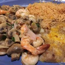 los corrales family mexican restaurant 48 photos u0026 108 reviews