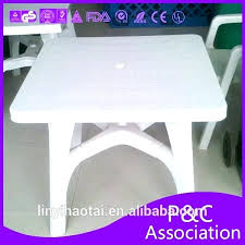 resin patio table with umbrella hole resin patio table with umbrella hole resin patio table round patios