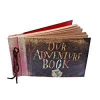 scrapbook albums best sellers best scrapbooking albums refills