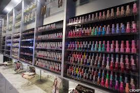 noa nail bar luxury nail bar in houston