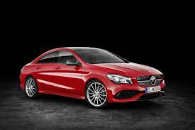 mercedes a class lease personal mercedes class car lease deals contract hire leasing options