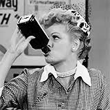 i love lucy memes the sun never sets on lucille ball