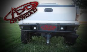 100 ideas chevy silverado rear bumper on habat us