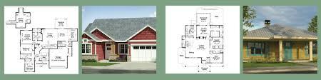 house plan blog house plans home plans garage plans floor