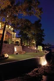 hton bay malibu lights 32 best vacation home landscape lighting images on pinterest house