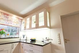K Henzeile Landhaus G Stig Küchenbeleuchtung Das Optimale Licht Und Lampen Für Die Küche